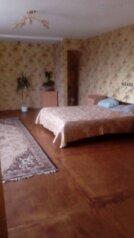 Двухэтажный коттедж, 350 кв.м. на 10 человек, 3 спальни, улица Водников, Великий Новгород - Фотография 2