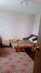 Двухэтажный коттедж, 350 кв.м. на 10 человек, 3 спальни, улица Водников, Великий Новгород - Фотография 3