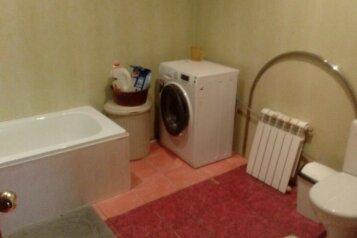 Двухэтажный коттедж, 350 кв.м. на 10 человек, 3 спальни, улица Водников, Великий Новгород - Фотография 4