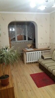 Отдельная комната, Зои Космодемьянской, 29, Калининград - Фотография 1