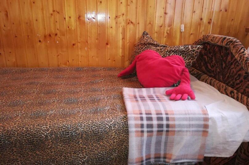"""""""Уютное местечко"""", Сквозной проезд, 17 на 4 комнаты - Фотография 2"""