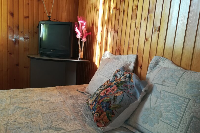 2-х местный, Сквозной проезд, 17, Самара - Фотография 2