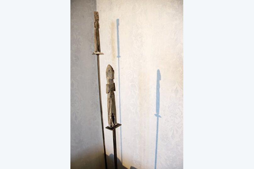 1-комн. квартира, 40 кв.м. на 2 человека, улица Репина, 1Б/2, Севастополь - Фотография 26