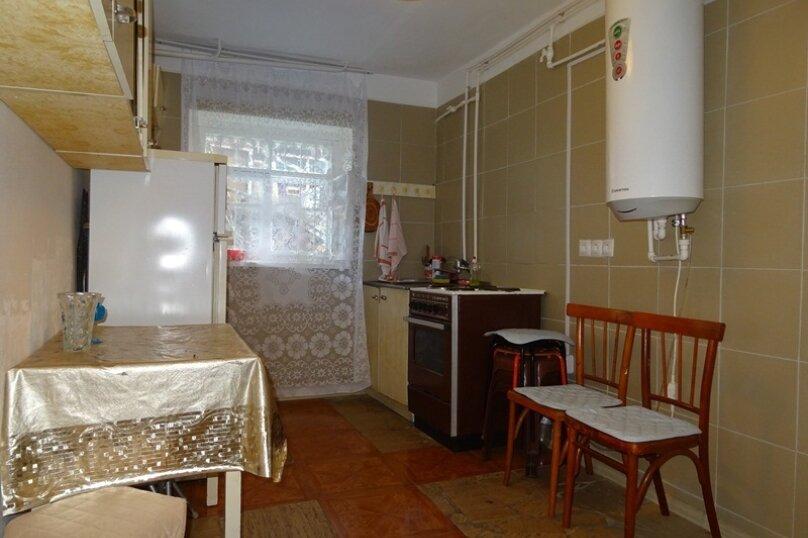 """Гостевой дом """"Жемчужинка"""", Красногвардейская улица, 16 на 5 комнат - Фотография 3"""