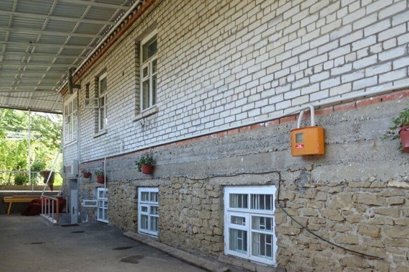 """Гостевой дом """"Жемчужинка"""", Красногвардейская улица, 16 на 5 комнат - Фотография 7"""