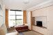Студия Делюкс:  Квартира, 4-местный (2 основных + 2 доп), 1-комнатный - Фотография 36