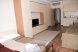 Студия Делюкс:  Квартира, 4-местный (2 основных + 2 доп), 1-комнатный - Фотография 38