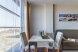 Однокомнатный Апартамент с кухней-гостиной:  Квартира, 4-местный (2 основных + 2 доп), 2-комнатный - Фотография 26