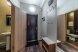 Однокомнатный Апартамент с кухней-гостиной:  Квартира, 4-местный (2 основных + 2 доп), 2-комнатный - Фотография 31