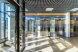 """Отель """"Панорамные апартаменты_S16"""", Пулковское шоссе, 14Д на 20 номеров - Фотография 4"""