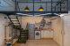 """Мини-отель """"Kolman Apart"""", Фурштатская улица, 10 на 5 номеров - Фотография 1"""