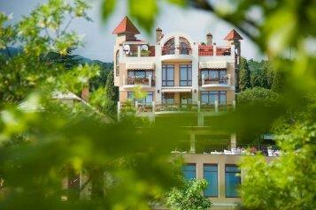 Гостевой дом, Ленинградская улица, 96 на 10 номеров - Фотография 2