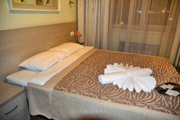 Мини-отель, улица Фрунзе, 40 на 7 номеров - Фотография 2