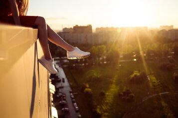 Апарт-отель , Пулковское шоссе, 14Д на 20 номеров - Фотография 2
