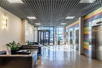 Апарт-отель , Пулковское шоссе, 14Д на 20 номеров - Фотография 3