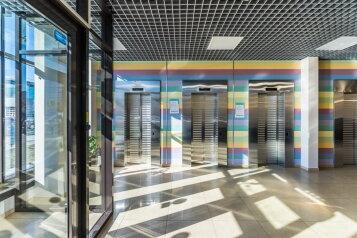 Апарт-отель , Пулковское шоссе, 14Д на 20 номеров - Фотография 4