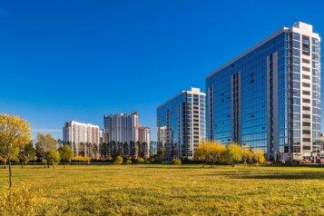 Апарт-отель , Пулковское шоссе, 14Д на 20 номеров - Фотография 1