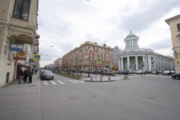 Апарт-отель в центре Санкт-Петербурга, Фурштатская улица на 5 номеров - Фотография 2