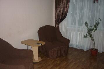 2-комн. квартира, 59 кв.м. на 4 человека, Крымская улица, 84, Феодосия - Фотография 3