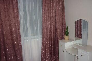 2-комн. квартира, 59 кв.м. на 4 человека, Крымская улица, 84, Феодосия - Фотография 4