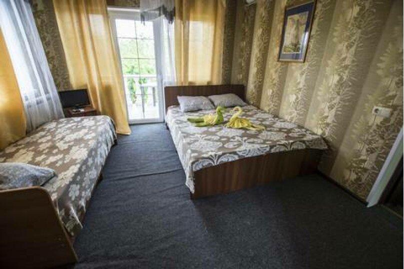 """Отель """"Питер"""", Приморский переулок, 8 на 21 номер - Фотография 29"""