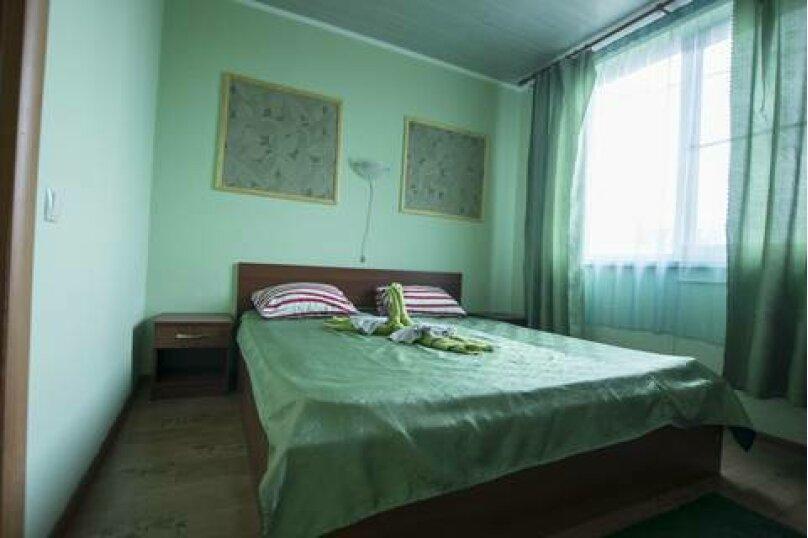 """Отель """"Питер"""", Приморский переулок, 8 на 21 номер - Фотография 13"""