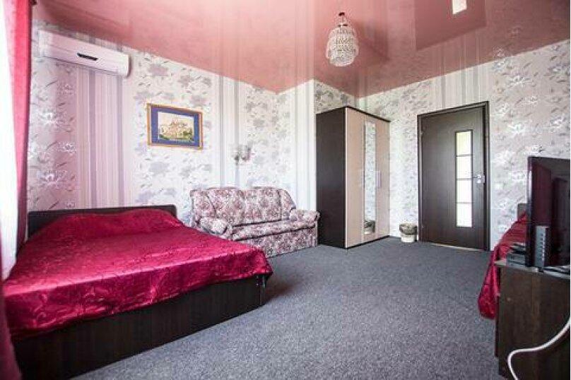 Отдельная комната, Приморский переулок, 8, Кучугуры - Фотография 1