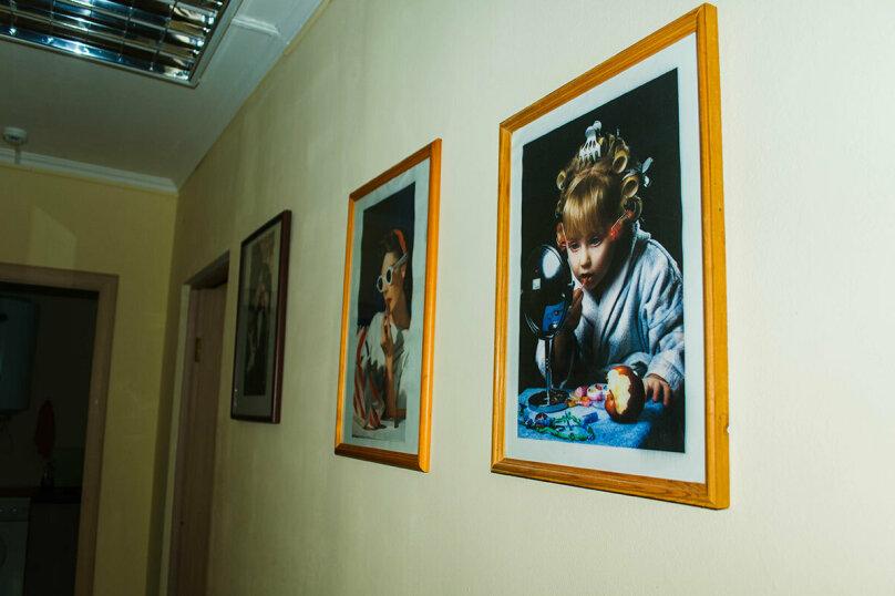 """Хостел """"Привалъ №17"""", улица Пирогова, 17к3 на 4 номера - Фотография 6"""