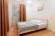 2-комн. квартира, 62 кв.м. на 4 человека, проезд Белинского, Томск - Фотография 7