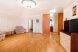 2-комн. квартира, 60 кв.м. на 4 человека, Дербышевский переулок, Ленинский район, Томск - Фотография 2