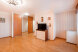 2-комн. квартира, 60 кв.м. на 4 человека, Дербышевский переулок, Ленинский район, Томск - Фотография 3