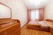 2-комн. квартира, 60 кв.м. на 4 человека, Дербышевский переулок, Ленинский район, Томск - Фотография 4