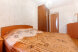 2-комн. квартира, 60 кв.м. на 4 человека, Дербышевский переулок, Ленинский район, Томск - Фотография 5