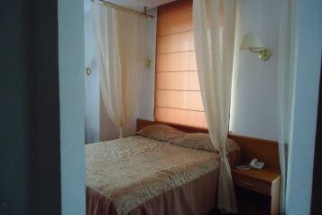 Отель, улица Луначарского, 240к12-1 на 10 номеров - Фотография 4