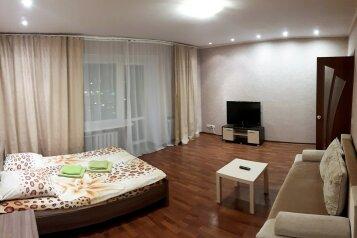 1-комн. квартира, 53 кв.м. на 3 человека, улица Пушкина, Пермь - Фотография 3