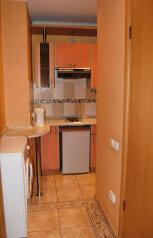 2-комн. квартира на 4 человека, Советская улица, Октябрьский округ, Иркутск - Фотография 4