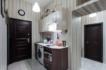 Мини-отель, улица Егорова, 18 на 5 номеров - Фотография 1