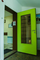 Хостел , улица Пирогова, 17к3 на 4 номера - Фотография 2
