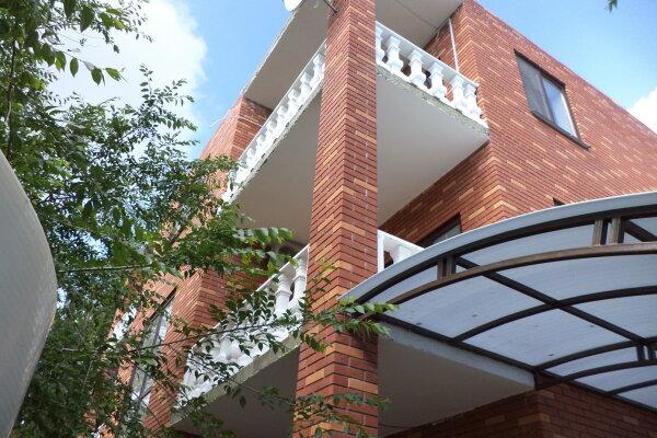 Гостиница, Приморский переулок, 8 на 21 номер - Фотография 1
