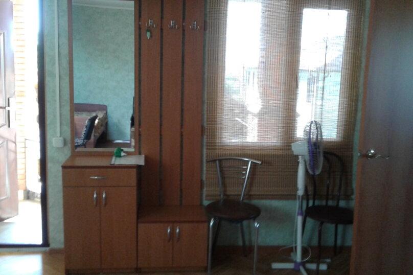 """Гостевой дом """"Дядька Черномор"""", Восточная улица, 86 на 37 номеров - Фотография 127"""