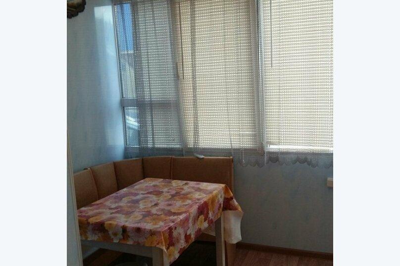 """Мини-гостиница """"У моря"""", Курортная улица, 95 на 5 номеров - Фотография 19"""
