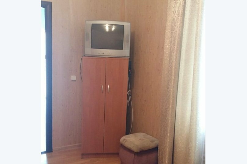"""Мини-гостиница """"У моря"""", Курортная улица, 95 на 5 номеров - Фотография 20"""