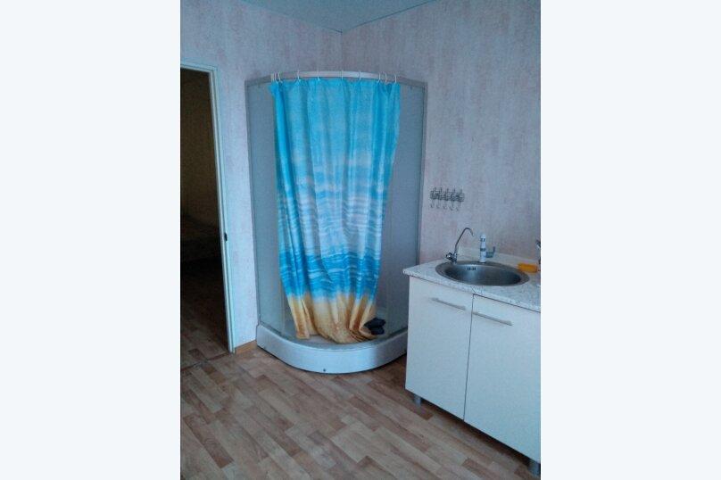 """Мини-гостиница """"У моря"""", Курортная улица, 95 на 5 номеров - Фотография 9"""