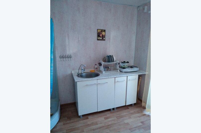 """Мини-гостиница """"У моря"""", Курортная улица, 95 на 5 номеров - Фотография 12"""