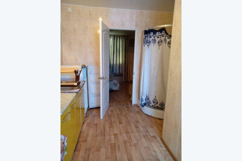 """Мини-гостиница """"У моря"""", Курортная улица, 95 на 5 номеров - Фотография 7"""