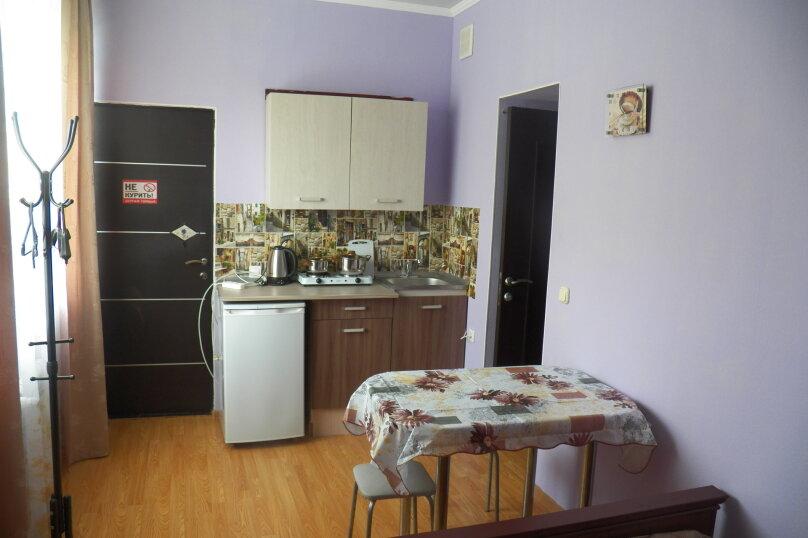 Отдельная комната, Объездная улица, 27, Витязево - Фотография 1