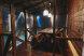 Загородный Коттедж с баней/сауной №2, 70 кв.м. на 8 человек, 4 спальни, Кузнецово,СНТ Околица, 1, Раменское - Фотография 2