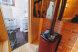 Загородный Коттедж с баней/сауной №2, 70 кв.м. на 8 человек, 4 спальни, Кузнецово,СНТ Околица, 1, Раменское - Фотография 7