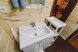 Загородный Коттедж с баней/сауной №2, 70 кв.м. на 8 человек, 4 спальни, Кузнецово,СНТ Околица, 1, Раменское - Фотография 9