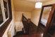Загородный Коттедж с баней/сауной №2, 70 кв.м. на 8 человек, 4 спальни, Кузнецово,СНТ Околица, 1, Раменское - Фотография 19